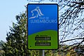 Luxembourg, bicycle counter Parc Pescatore.jpg