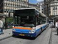 Luxembourg AVL Irisbus Citelis 18 n°44 L11 Forum Royal.JPG