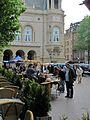 Luxembourg mai 2011 18 (8345303331).jpg