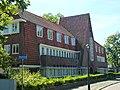 Luzac Lyceum Eindhoven Jonckbloetlaan.JPG