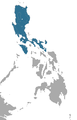 Luzon Shrew area.png