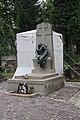 Lviv Cmentarz Lyczakowsky Szaszkiewicz DSC 8669 46-101-3171.JPG