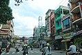 Ly Chinh thang quan 3,hcmvn - panoramio.jpg