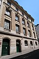 Lycée Saint-Louis, rue Monsieur le Prince, Paris 6e.jpg