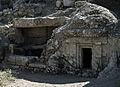 Lycian tombs Tlos IMGP8385.jpg