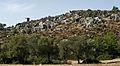 Lycian tombs Xanthos IMGP8890.jpg