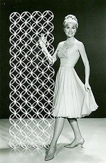 Lynn Borden 1962.JPG