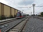 Lyon Rhônexpress 2018 3.jpg