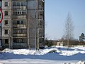 Lyovintsy, Kirovskaya oblast', Russia, 612079 - panoramio (74).jpg