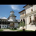 Mânăstirea Hurezi (18).jpg