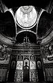 Mânăstirea Sinaia (24).jpg