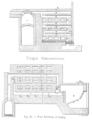 Métallurgie du zinc - Four Eichhorn-Liebig (p. 202).png