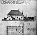 Mönsterås gamla kyrka - KMB - 16000200133638.jpg
