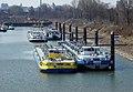 Mülheimer Hafen 2013-04-01-01.JPG