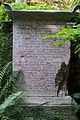 München Alter Südfriedhof Friedrich von Schlichtegroll3624.JPG