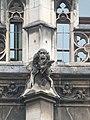 München Neues Rathaus Gargoyle 02.jpg