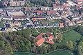 Münster, Albachten -- 2014 -- 7398.jpg
