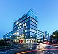 Münster, LVM, Bürogebäude -- 2013 -- 5148.jpg