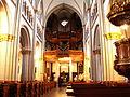 Münster (Minster basilica).jpg