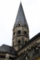 Münster Bonn 0038.png