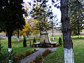 Mănăstirea Galata 9.JPG