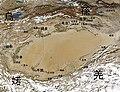 Města Tarimské pánve.jpg