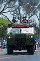 M1142 tactical firefighting truck (14218266315).jpg