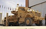 M1249 military recovery vehicle debut DVIDS378055.jpg
