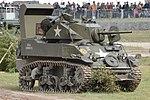 "M5A1 Stuart VI '3089570' ""DESTROYER"" (44431852035).jpg"