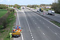 M5 at Taunton.jpg