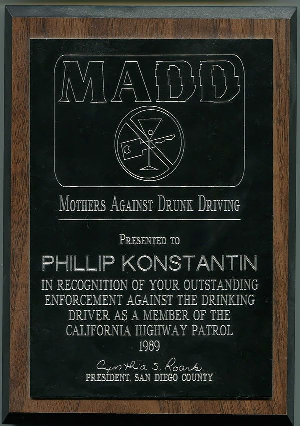 a report on mothers against drunk driving madd an american non profit organization If you think madd is serving victims as they report non-profit organization dedicated to the a donation of to mothers against drunk driving has been.