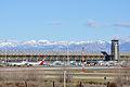 MAD airport, not Innsbruck (16834636091).jpg