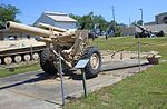 MAFM M114(M1) 155 mm Towed Howitzer.jpg
