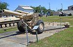 MAFM M114(M1) 155 mm Towed Howitzer.jpg