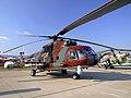 MAKS-2007-Mi-8.jpg