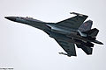 MAKS Airshow 2013 (Ramenskoye Airport, Russia) (526-21).jpg