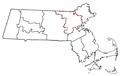 MAMap-doton-Lowell.PNG