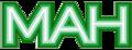 MAN Volgograd logo.png