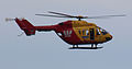 MBB BK-117B-2, VH-EMS (WestPac Rescue Helicopter).JPG
