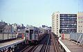 MBTA Main Line El at Dover Station in 1967.jpg