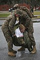 MCRD Parris Island Anti-Terrorism-Force Protection Exercise 150205-M-MJ974-132.jpg