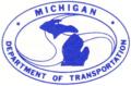 MDOT logo 1978.png