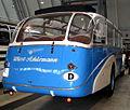 MHV Berna 1950 02.jpg