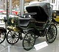 MHV Daimler Riemenwagen 1895 01.jpg