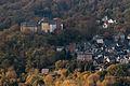 MK30397 Burg Freusburg.jpg