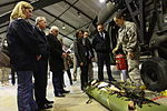 MNBG-E, KBP and EULEX meet at Camp Bondsteel 150310-A-AB123-003.jpg