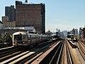 MNRR NH-Line-Train 125th-St.jpg