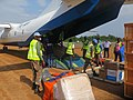 MONUSCO facilitates delivery of medical logistics in Ebola hit Beni 16.jpg