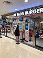 MOS Burger, Hougang Mall, Singapore - 20191104.jpg