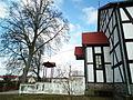 MOs810, WG 2015 54 Okonecczyzna (Pniewo) (Church of John the Baptist in Pniewo) (2).JPG
